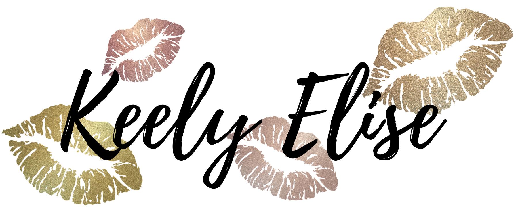 Keely Elise